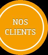 nos clients