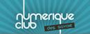 numerique club