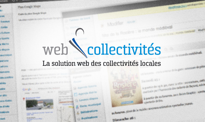 web_collect4