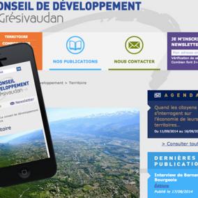gresi_smartphone