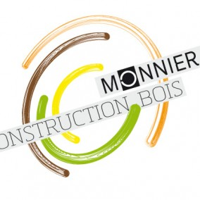 mcb_logo-592x418