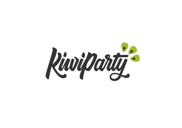 logo-kiwiparty-web